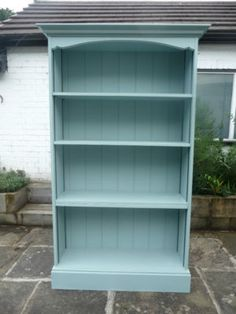 1000 Images About Farrow And Ball Dix Blue On Pinterest