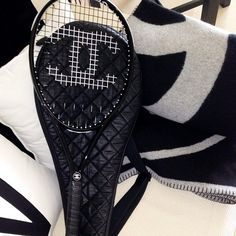 This'll get us to play tennis errryyydayyyy <3