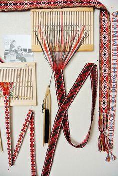Little Helsinki: Crafts