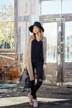 Camel Long Line Cable Knit Cardi  # #Little Blonde Book #Fall Trends #Fashionistas #Best Of Fall Apparel #Cardi Cable Knit #Cable Knit Cardis #Cable Knit Cardi Camel #Cable Knit Cardi Long Line #Cable Knit Cardi Clothing #Cable Knit Cardi 2014 #Cable Knit Cardi Outfits #Cable Knit Cardi How To Style