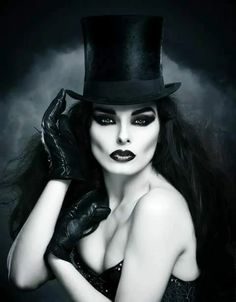 Magic exists in all we do, find your top hat and dream a bit..looking for white, magical rabbits..xo