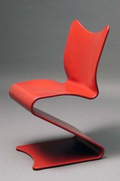 les int rieurs psych d liques des 70 39 s deco pinterest. Black Bedroom Furniture Sets. Home Design Ideas