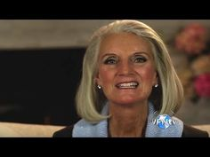 """""""I believe God has put Donald Trump in the office for the blessing of the People"""" -Anne Graham-Lotz Pastor Billy Graham, Anne Graham Lotz, Bluegrass Music, Knowing God, Spiritual Inspiration, Blessing, My Music, Donald Trump, Celebrities"""