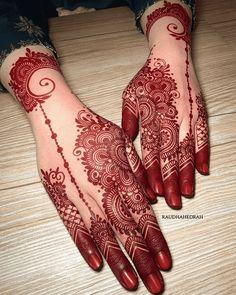 Modern Henna Designs, Mehandhi Designs, Floral Henna Designs, Back Hand Mehndi Designs, Indian Mehndi Designs, Latest Bridal Mehndi Designs, Mehndi Designs Book, Stylish Mehndi Designs, Mehndi Designs 2018