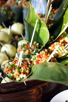 Street food   - Explore the World with Travel Nerd Nici, one Country at a Time. http://TravelNerdNici.com