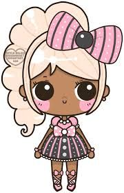 Desenhos kawaii fofos - search result: 56 cliparts for desenhos Anime Chibi, Kawaii Anime, Chibi Kawaii, Arte Do Kawaii, Cute Chibi, Kawaii Art, Cute Kawaii Drawings, Cartoon Drawings, Easy Drawings