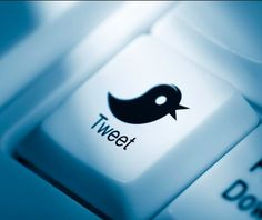 Finally, a look at the people who use Twitter - Brian Solis