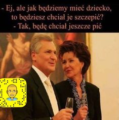 Best Memes, Funny Stuff, Smile, Humor, Happy, Funny Things, Humour, Funny Photos, Ser Feliz