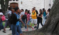 """A guest post by Dr. Matthew Stoltzfus, Chemistry Lecturer at The Ohio State University Instructors are constantly looking for ways to improve student performance—both traditionally and as part of so-called """"twenty-first century skills,"""" such as communication, collaboration, and the ability to problem-solve. In a recent study, National Faculty Perspectives on Flipped Classrooms, 81 percent of faculty surveyed said that improved mastery of information — including these """"twenty-first century…"""