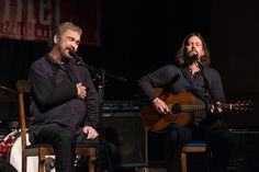 Donnie Fritts To Release New Album This Fall, Songwriting, American Songwriter