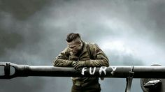 Fury :)