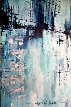 Original Abstract Painting by Crystal Renee Fine Art. Acrylic on Canvas. Home Decor. Interior Decor. Wall Art. Art for Home. Modern Art. Contemporary Art. Interior Art. Decorator. New Home.