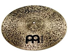 off on Meinl Byzance 16 inch Dark Crash Cymbals Dj Gear, Drumline, How To Play Drums, Chicago Shopping, Snare Drum, Drum Kits, Play To Learn, Musical Instruments, Musicals