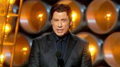 John Travolta Oscar Fail: Adele Dazeem Name Generator:  @ http://www.gadgetised.com/?p=28453