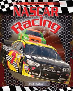 [PDF] Download Nascar Racing (The Checkered Flag) *Online*