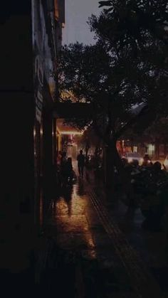 Night Aesthetic, City Aesthetic, Aesthetic Movies, Aesthetic Videos, Aesthetic Backgrounds, Aesthetic Pictures, Beautiful Photos Of Nature, Nature Pictures, Blur Photography