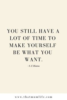 Motivacional Quotes, Words Quotes, Wise Words, Best Quotes, Swag Quotes, Pretty Words, Beautiful Words, Cool Words, Positive Affirmations