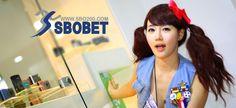 sbothaiเล่นจริง!ได้เงินจริง! สมัครสมาชิก #sbo222   ประเทศไทยตอนนี้! รับโบนัสและโปรโมชั่นพิเศษทันที! แทงบอลออนไลน์  ถ้า #sbobetเข้าไม่ได้   เรามี #ทางเข้าsbobet   ให้คุณค่ะ www.sbo200.com โทรเลยค่ะ : 087-3688880 - 3  ไอดีไลน์ : 0873688880 บริการ 24ชม.