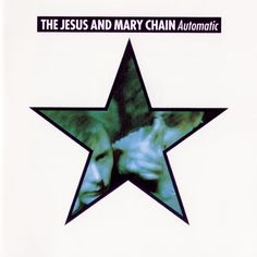 Saved on Spotify: Head On by The Jesus and Mary Chain