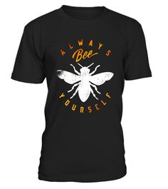 """# Bees Beekeeper Love Honey Pollen Propolis Gifts Tee T Shirt .  Special Offer, not available in shops      Comes in a variety of styles and colours      Buy yours now before it is too late!      Secured payment via Visa / Mastercard / Amex / PayPal      How to place an order            Choose the model from the drop-down menu      Click on """"Buy it now""""      Choose the size and the quantity      Add your delivery address and bank details      And that's it!      Tags: This T Shirt is…"""