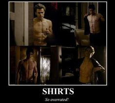YES! http://www.phonesontv.com/category/the-vampire-diaries/