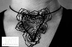 Deathly Hallows Tattoo, 3d Printing, Jewelery, Campaign, Skull, Medium, Tattoos, Prints, Impression 3d