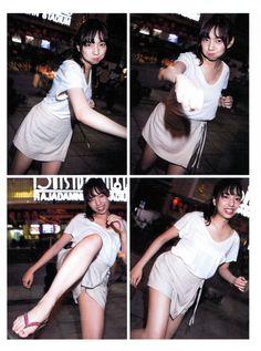 日々是遊楽 Japanese School, Female Poses, Asian Beauty, Beautiful Women, Portrait, Lady, Cute, People, Model