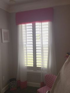 Custom Window Coverings In East Orlando Oviedo Budget Blinds Of Fl