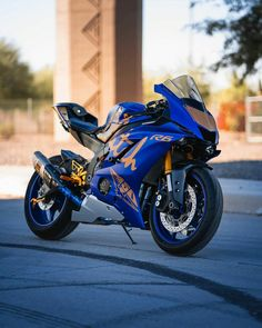 Yamaha Motorcycles, Yamaha Yzf R6, Yamaha Engines, Gp Moto, Japanese Sports Cars, Motorcycle Men, Bmw S1000rr, Super Bikes, Street Bikes