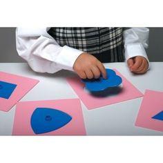 Plus de 1000 id es propos de montessori diy sur for Lit montessori achat