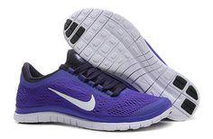 the latest 75b2c 9e0c5 ... order chaussures nike free 3.0 v5 femme id 0016 64ca1 8eb59 ...