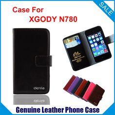 xgody d200 case http://www.cbuystore.com/search/us/xgody-case