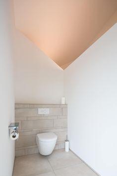 Bad: moderne Badezimmer von schulz.rooms