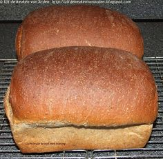 Baking Recipes, Sandwiches, Rolls, Breads, Yoghurt, Bread, Cooking Recipes, Bread Rolls, Buns