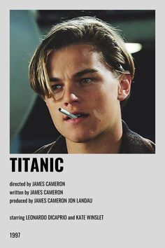 Film Poster Design, Pop Art Poster, Poster Wall, Poster Prints, Poster Designs, Film Polaroid, Polaroids, Iconic Movie Posters, Iconic Movies