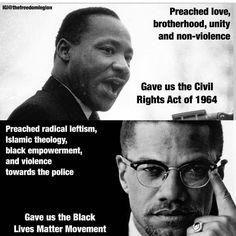 Origins of an ideology
