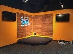 cool youth church rooms - Bing images