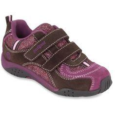 Pediped Deirdre Shoes - Girls'
