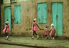 St. Vincent 1970s