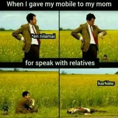 Latest Funny Jokes, All Meme, Super Funny Memes, Funny School Memes, Some Funny Jokes, Crazy Funny Memes, Really Funny Memes, Funny Relatable Memes, Funny Facts