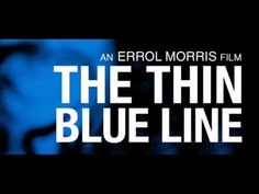 Philip Glass - Adams' Theme (The Thin Blue Line Soundtrack)