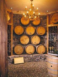 773529951b99a1ea8ee229a651e3fde3 Wine Decor Bottle Of Jpg