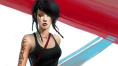 Mirrors Edge Mod In Call Of Duty - http://wp.me/p67gP6-5OR