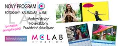 Fotoknihy MCL :: Foto knihy, kalendáře, plakáty jednoduše! - Stažení a instalace