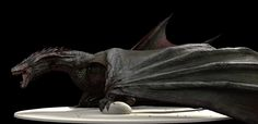Learn more about the work made by Pixomondo in the Fifth season of Game of Thrones in this VFX Breakdown focusing on the dragons. http://www.dailymotion.co