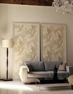 110 Best Wallpaper Panels Images Wallpaper Wallpaper