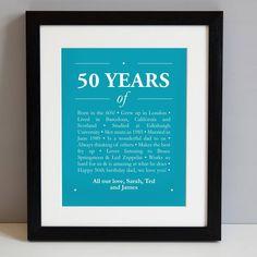 original_personalised-50th-birthday-print.jpg 900×900 pixels