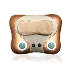 masajeador de próstata amazon prime rgb collection