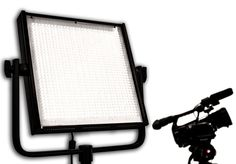 FloLight Prolight 1024 LED panel