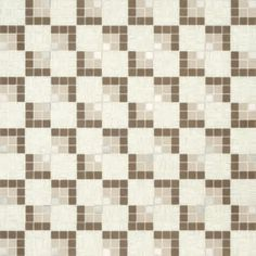 #Bisazza #Decori 2x2 cm Vibration Grise | #Porcelain stoneware | on #bathroom39.com at 496 Euro/box | #mosaic #bathroom #kitchen